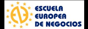 Europea de Negocios