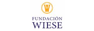 Fundacion Wiese