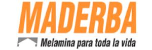 Maderba