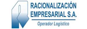 Racionalización Empresarial