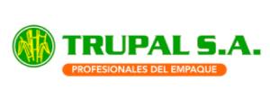Trupal